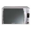 Forno a microonde Candy - Cmg 25d cs