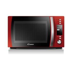 Forno a microonde Candy - Cmxg20dr