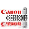 Canon - Canon Cassette Spacer A1 - Kit...
