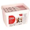 Pasta modellabile Das - Schoolpack