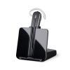 Auricolare Plantronics - Cs540a / aps-10