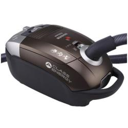 Aspirapolvere Hoover - Athos at70_at40011
