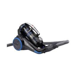 Aspirateur Hoover - Hoover Synthesis ST 10 -...