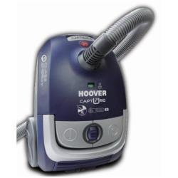 Aspirapolvere Hoover - Cp70_cp50011