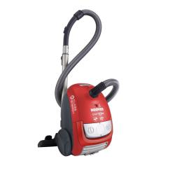 Aspirateur Hoover - Hoover Capture CP 31 -...