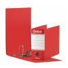 Boîte à archive Esselte - Esselte Oxford G81 - Classeur à...