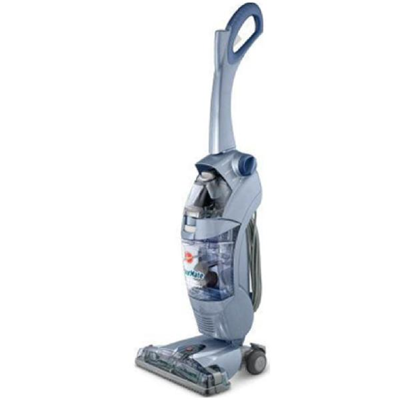 Vaporizzatore Hoover - HOOVER WASH FLOORMATE FL700