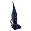 Battitappeto Hoover - Purepower pu71 pu01 011