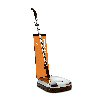 Machine à nettoyer les tapis Hoover - Hoover Polisher F 38 PQ Parquet...