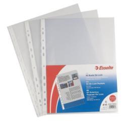 Image of Cartelletta Copy safe standard