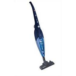 Scopa elettrica Hoover - Athyss as70 as30011