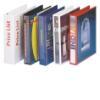 Boîte à archive Esselte - Esselte DISPLAY - Classeur à...