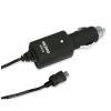Chargeur Ansmann - ANSMANN USB2DRIVE - Adaptateur...
