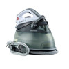 Centrale vapeur Hoover - Hoover IronVision 360° PRB2500B...