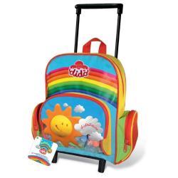 Zaino - trolley Dido - Zaino
