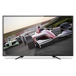 TV LED Strong - 39hx1003
