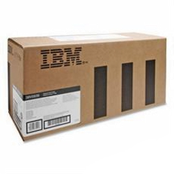 Toner IBM - Toner black extra hy and return
