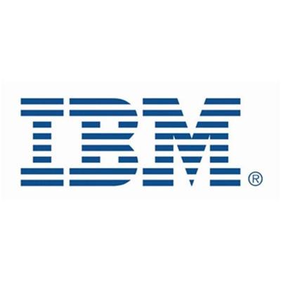 IBM - USE RETURN PROGRAM TONER CIANO 1854