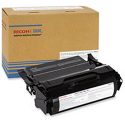 Toner IBM - Hy toner return program x 1832/52/