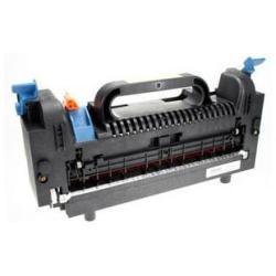 Unité de fusion InfoPrint - ( 220 V ) - kit unité de fusion - pour Color 1767