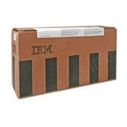 Imaging Unit IBM - Photoconductor x ip color 1811/12/