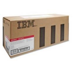 Toner IBM - High yield toner cartr magen c2065