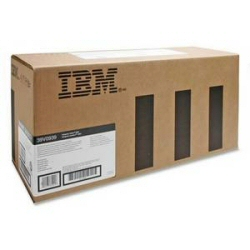 Toner IBM - High yield toner cartr nero c2065