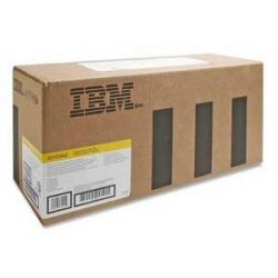 Imaging Unit IBM - Imaging unit giallo c2065/c2075mfp
