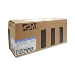 Toner IBM - Toner high yield ciano x c2075mfp
