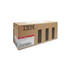Toner IBM - Toner high yield magen x c2075mfp