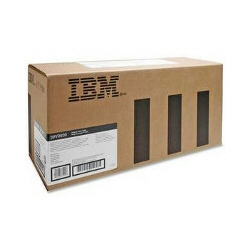 Toner IBM - Toner high yield nero x c2075mfp