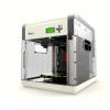 Stampante 3D XYZ Printing - Da vinci 1.0a