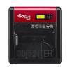 Stampante 3D XYZ Printing - Da vinci 1.0 pro