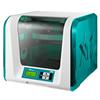 Imprimante 3D XYZ Printing - XYZprinting da Vinci Jr. 1.0w -...