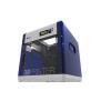 Imprimante 3D XYZ Printing - XYZprinting da Vinci 2.0A Duo -...