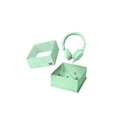 Fresh 'n Rebel - Caps headphones