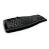Tastiera Microsoft - Comfort curve keyboard 3000