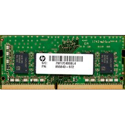 Memoria RAM Ddr4 - 16 gb - so dimm 260-pin - senza buffer 3tk84at