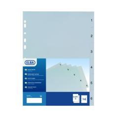 Cartelletta Elba - 400006684