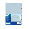 Porte-documents Elba - Favorit - Intercalaire - 12...