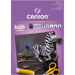 Album Canson - Kids