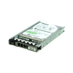 Hard disk interno Dell - 500gb sata 7.2k 2.5 energy smart hd hot plug fully assembled - kit