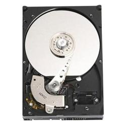 Foto Hard disk interno 2tb sata 3.5 Dell