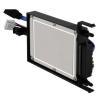 Extension mémoire imprimantes Dell - Dell - Disque dur - 80 Go -...