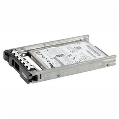 Dell - 500GB SELF-ENCRYPTING NEAR-LINE SAS