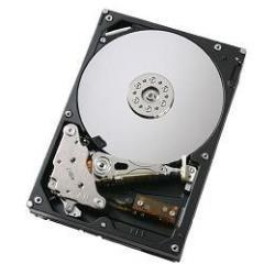 Disque dur interne Dell Nearline - Disque dur - 3 To - interne - 3.5