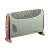 Imetec - Imetec Living Air 4002C -...
