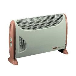 Imetec Living Air 4002C - Radiateur - crème