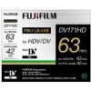 Ruban Fujifilm - Caméscope