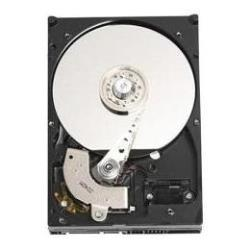 Hard disk interno Dell - 2tb, sata enterprise, 3.5in, 7.2k rpm ha